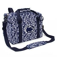 Penn State Nittany Lions Bloom Mini Duffle Bag