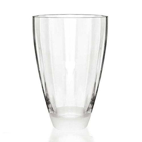 Qualia Arctic 10-in. Vase