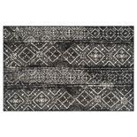 Safavieh Adirondack Aria Geometric Striped Rug