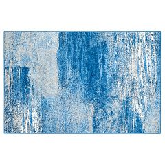 Safavieh Adirondack Clover Abstract Rug