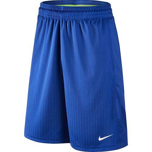 Men's Nike Layup 2.0 Shorts
