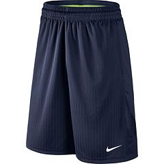 Men's Nike Layup 2.0 Shorts