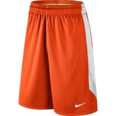 Mens Orange Shorts - Bottoms, Clothing | Kohl's