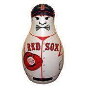 Boston Red Sox 40-Inch Bop Bag