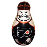 Philadelphia Flyers 40-Inch Bop Bag