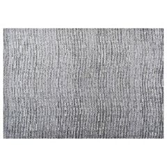 nuLOOM Smoky Sherill Striped Rug