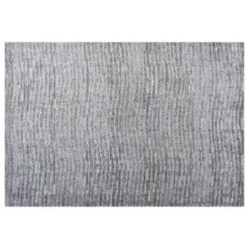 nuLOOM Smoky Sherill Striped Rug