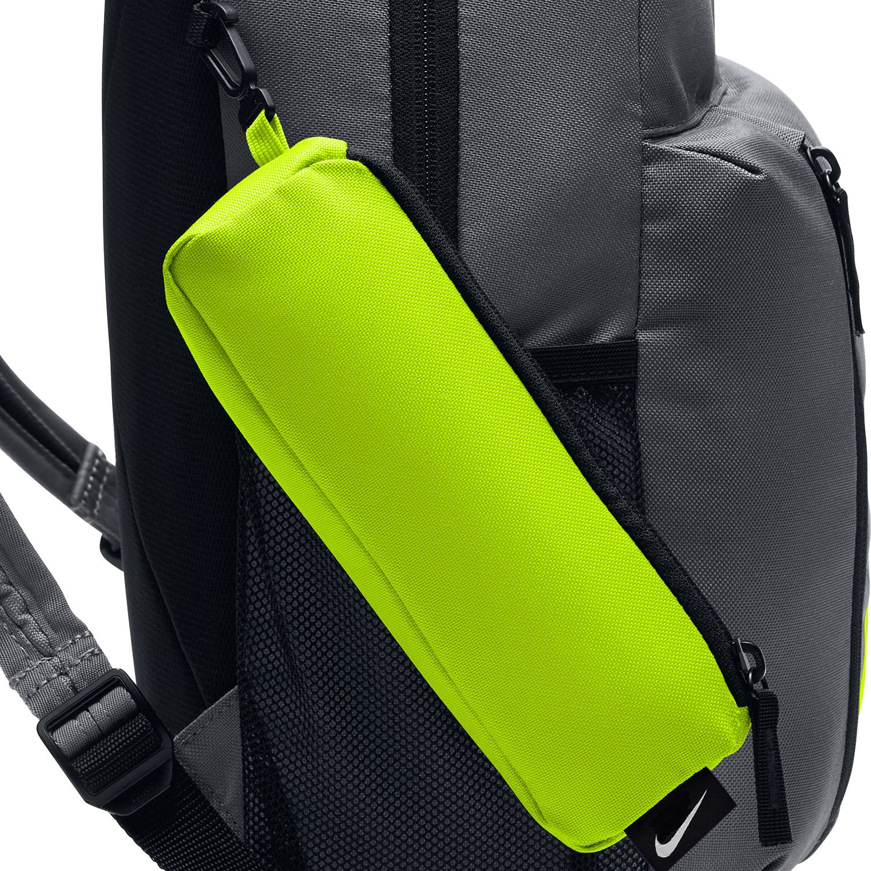 d7885732ae9b Nike Backpacks