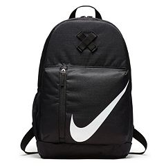 Kids Nike Elemental Mesh Backpack