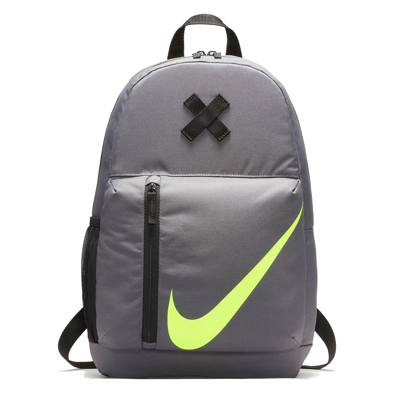 Nike Air Max Vapor Backpack Light Gray - Musée des impressionnismes ... e89f152a6f