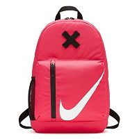 Kids Nike ELMNTL Backpack