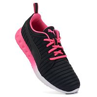 PUMA Carson Linear Women's Running Shoes