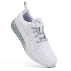 Puma Carson Linear Women's Running Shoes by