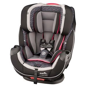 evenflo stratos convertible car seat adorable and cute kids style. Black Bedroom Furniture Sets. Home Design Ideas
