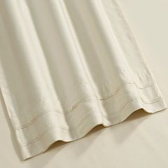 300 Thread Count Rayon Deep Pocket Sheet Set