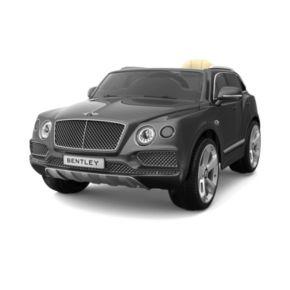 Bentley 6V Ride-On by Dynacraft