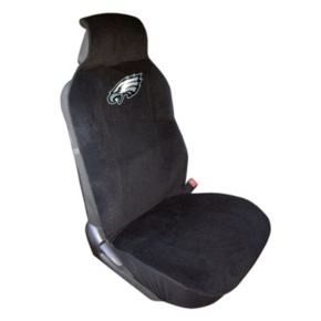 Philadelphia Eagles Car Seat Cover