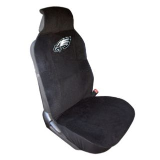 Philadelphia Eagles Car Seat Cover