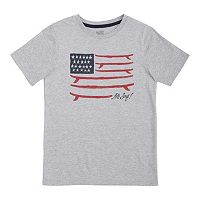 Boys 8-20 French Toast Graphic Tee