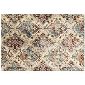 StyleHaven Evans All Over Medallions Rug