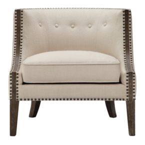 Madison Park Reese Accent Chair