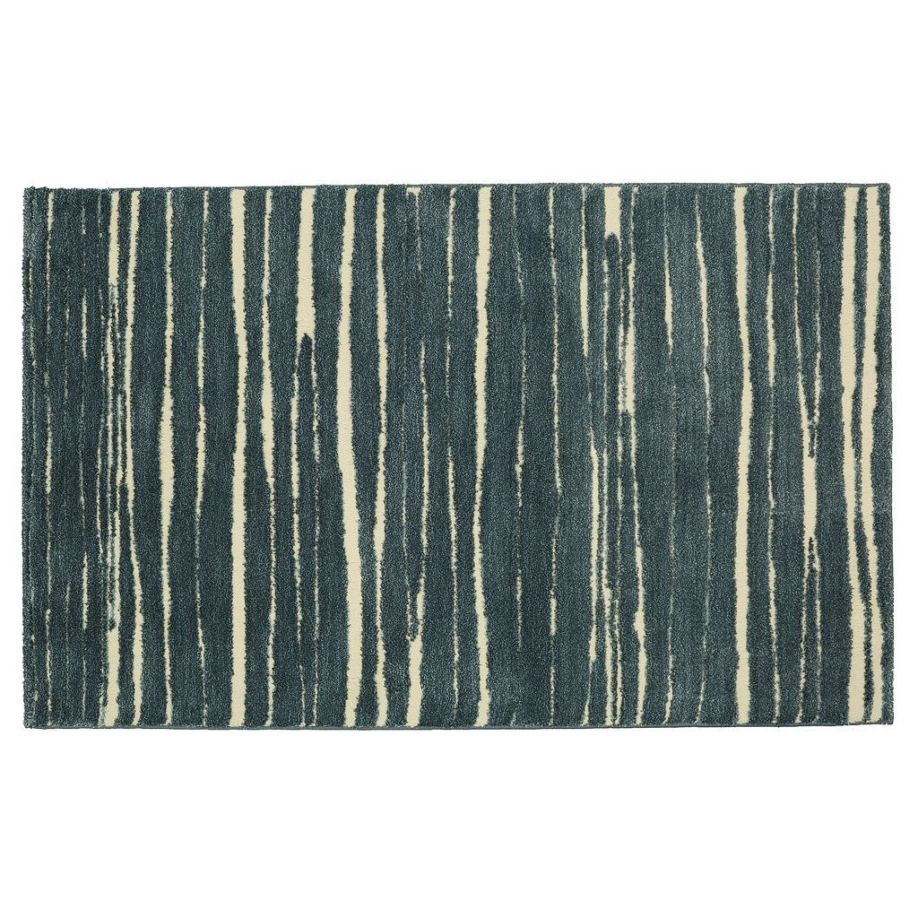 Mohawk® Home Pagosa Striped Rug