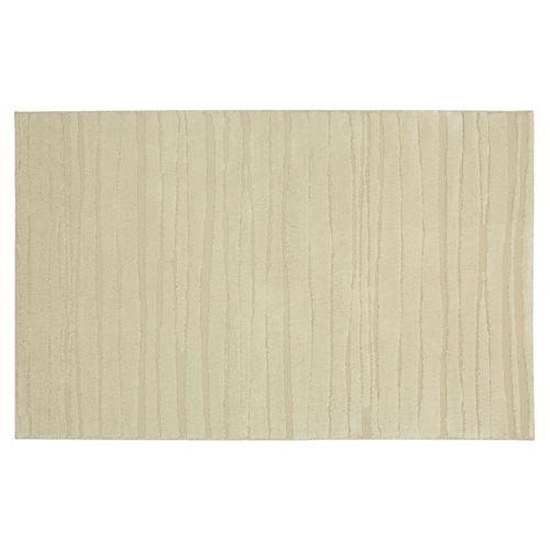 Mohawk® Home Pagosa Striped Rug