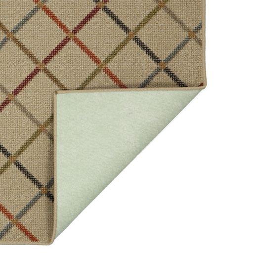 Mohawk® Home Alistair Plaid Rug