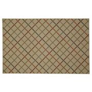 Mohawk® Home Alistair Plaid Rug