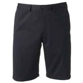 Men's Apt. 9®  Modern-Fit Stretch Knit Shorts