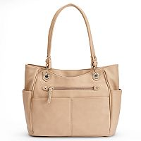 Rosetti Full Swing Tote