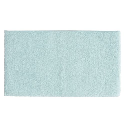 Madison Park 30-in. Marshmallow Memory Bath Rug