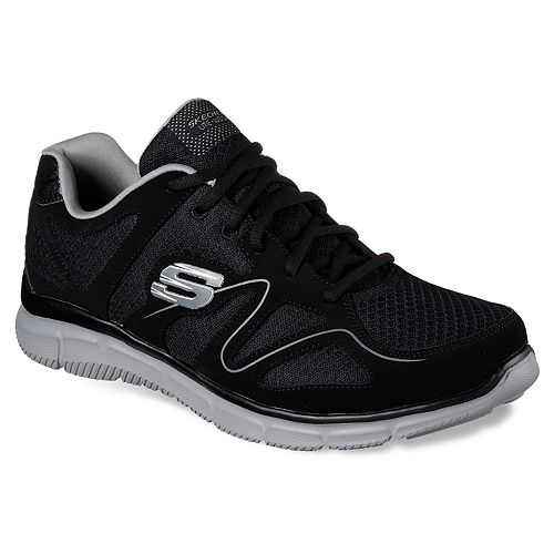 Skechers® Flash Point Men's Shoes