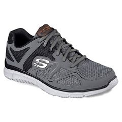 Skechers Flash Point Men's Shoes