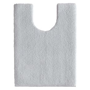 Madison Park 24-in. Marshmallow Memory Contour Bath Rug