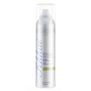 Fekkai Brilliant Glossing Shimmer Spray