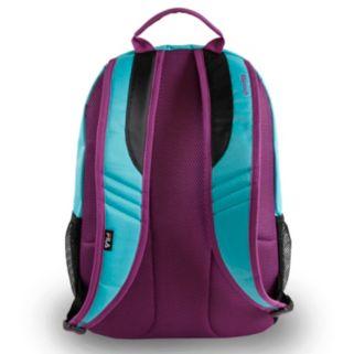 FILA® Argus Laptop Backpack