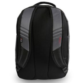 FILA® Deacon XXL Laptop Backpack