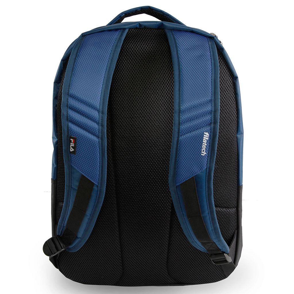 FILA® Deacon XXL Laptop Backpack