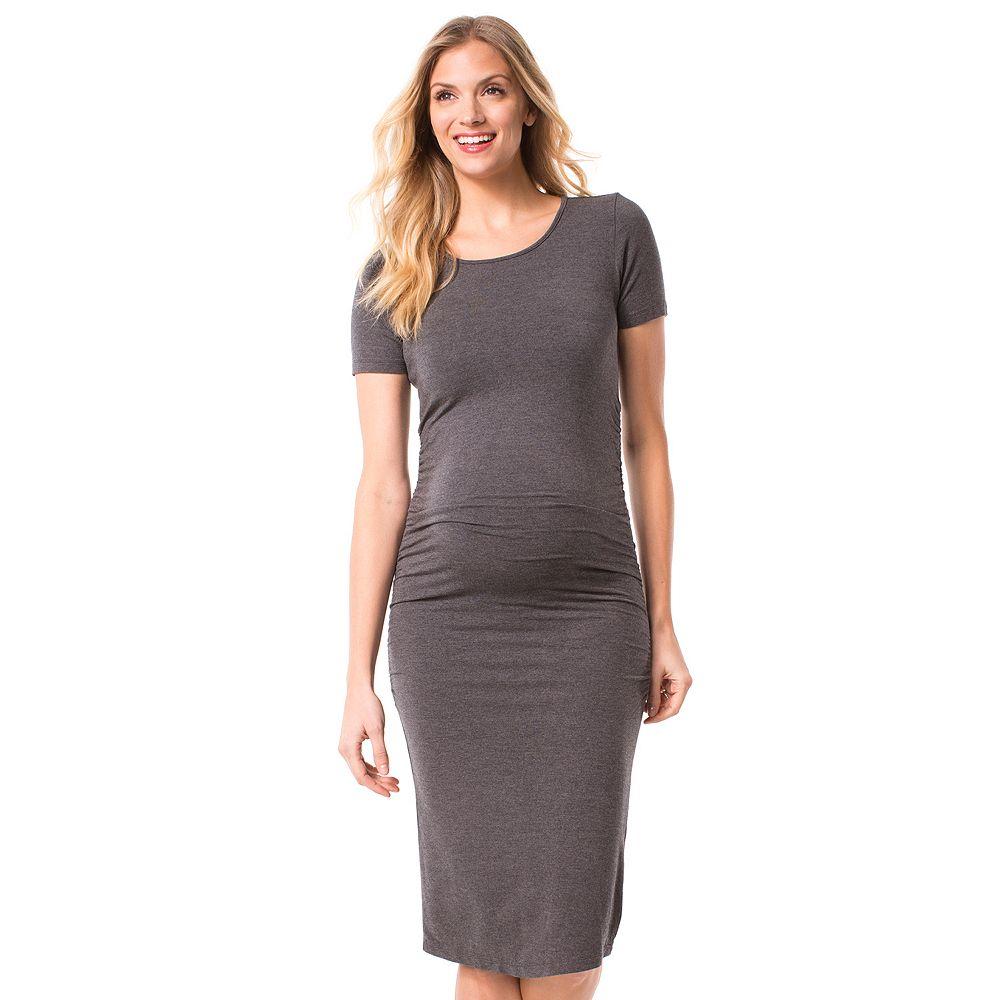 a1034b122912 Plus Size Maternity Dresses Kohls - raveitsafe