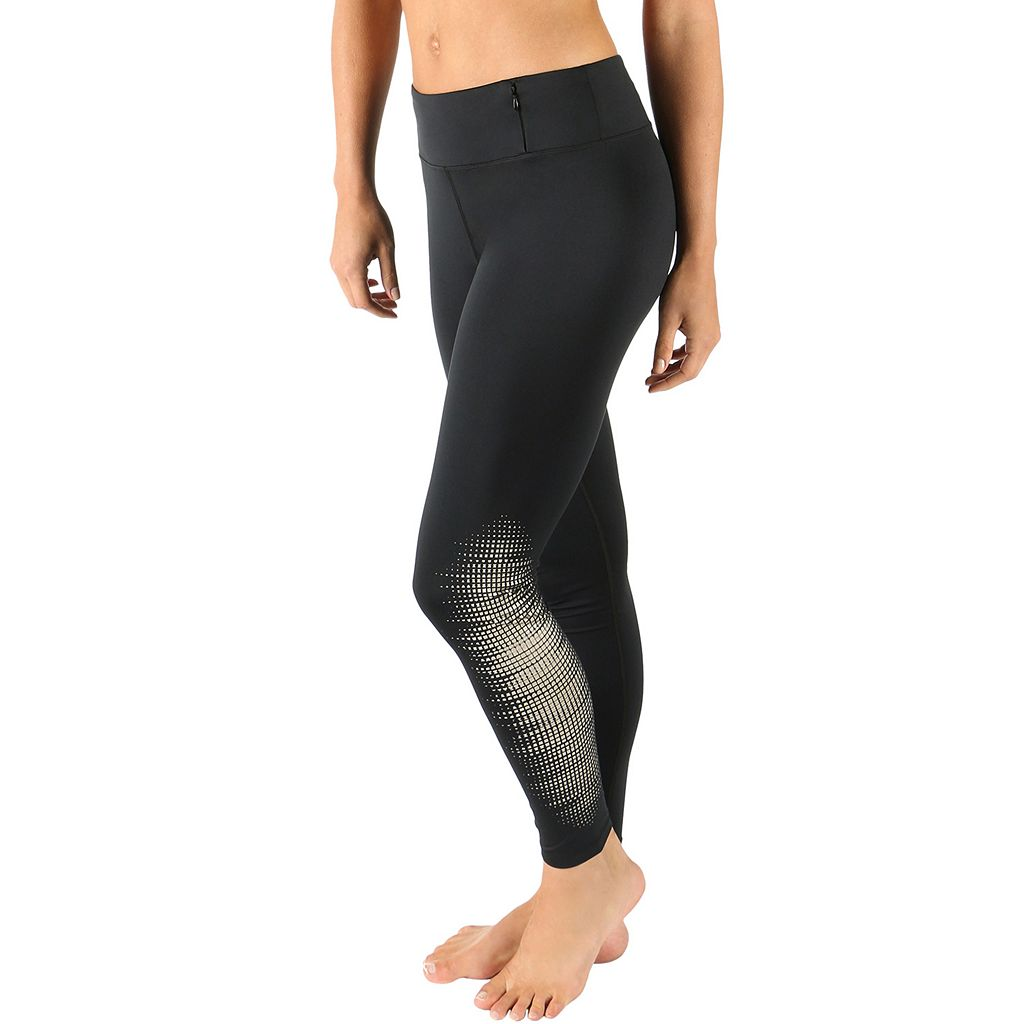 Women's Marika Jordan Luminous Leggings