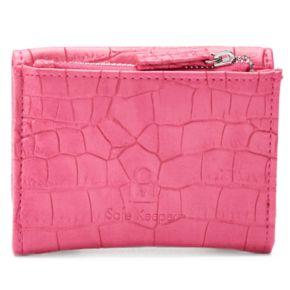 Croft & Barrow® Anna Indexer RFID-Blocking Wallet
