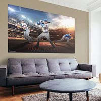 Chicago Cubs Kris Bryant Wall Decal by Fathead