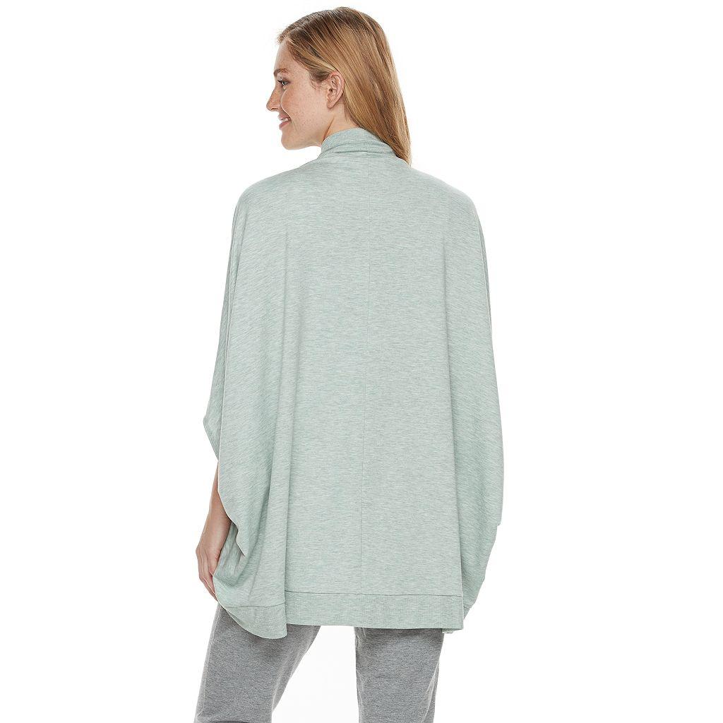 Women's SONOMA Goods for Life™ Pajamas: Essential Kimono