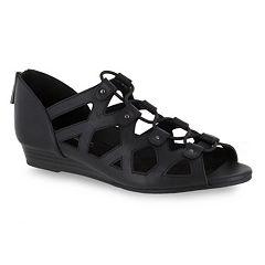 Easy Street Savvy Women's Sandals