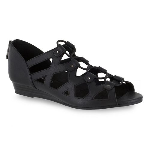 Easy Street Savvy Women's Sandals