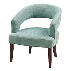 Madison Park Tera Accent Chair