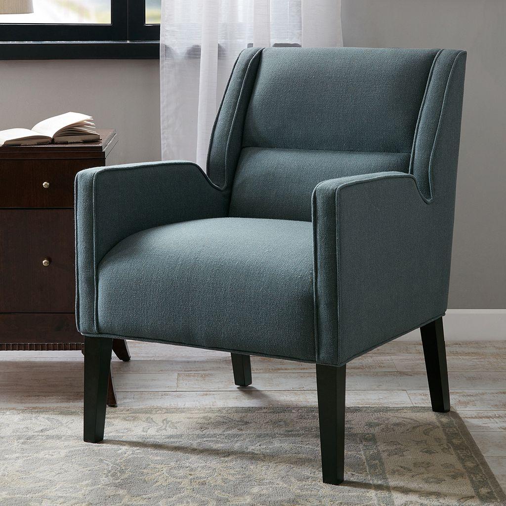 Madison Park Ezra Arm Chair