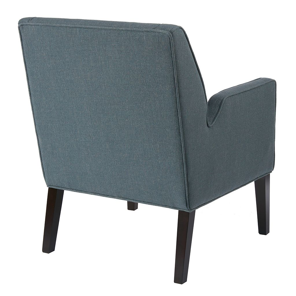 Madison Park Ezra Arm Chair
