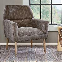 Madison Park Houston Accent Chair